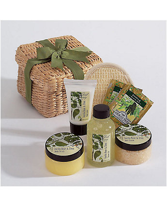 Renew You Spa Kit