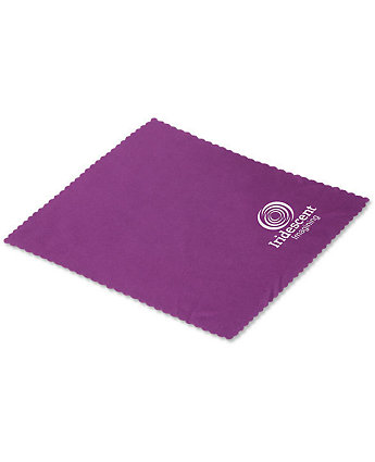 Budget Multi Purpose Cleaning Cloth