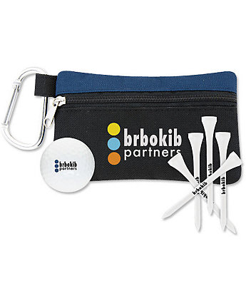 Wilson Golf Kit