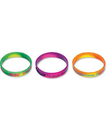 Mood Wristband