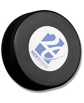 Stress Ball Hockey Puck