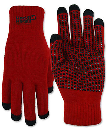 Gloves Touch Screen Texting