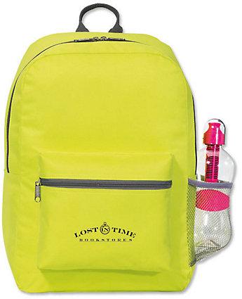 Brooklyn Backpack
