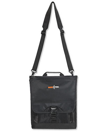 Tablet Messenger Bag