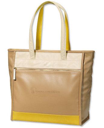 Isaac Mizrahi Sloan Computer Bag