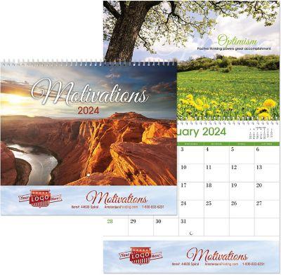Photo Wall Calendars custom wall calendars & promotional wall calendarsamsterdam