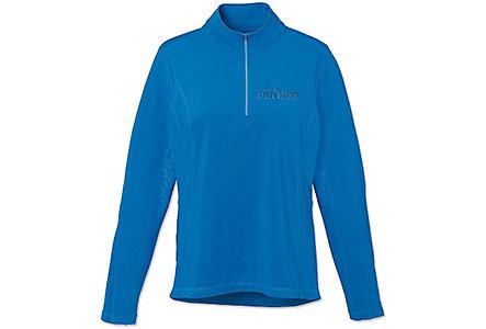 caltech ladies jacket