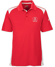 Custom performance shirts with logo by amsterdam printing for Custom printed performance shirts