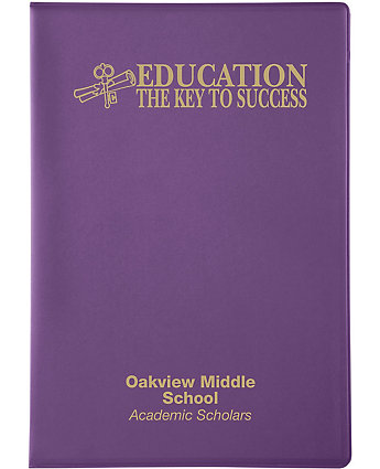 Laureate Academic W/Traditional Pln