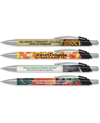 Venture HD Pen