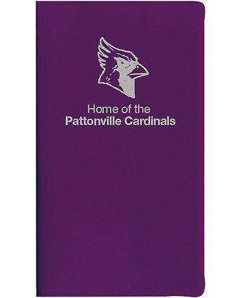 Champlain Academic Calendar