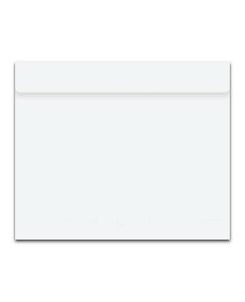 Wall Calendar Envelope-Imprinted