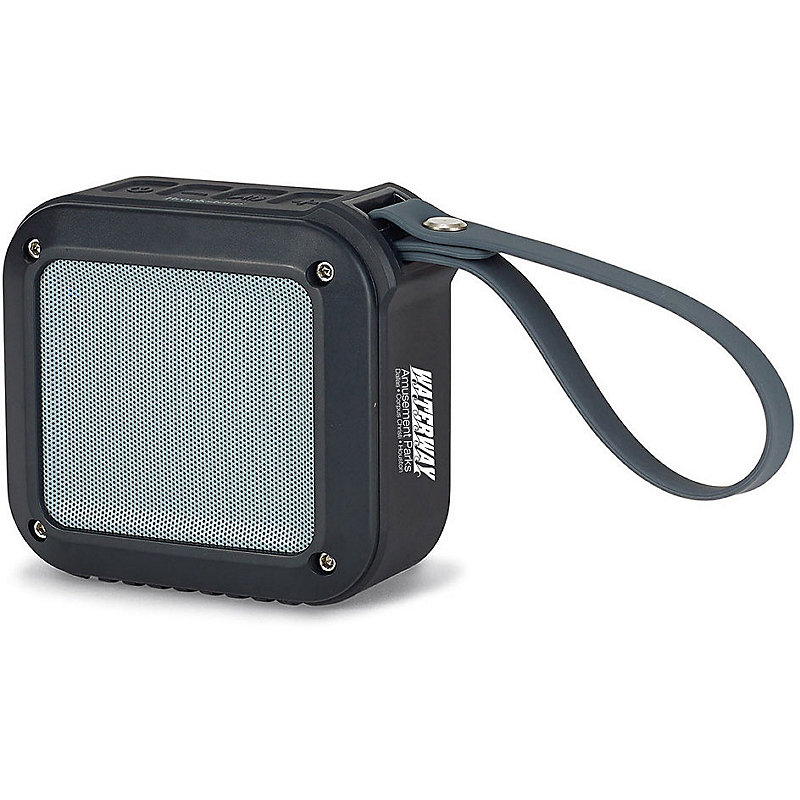 ifidelity sideswipe bluetooth speaker manual