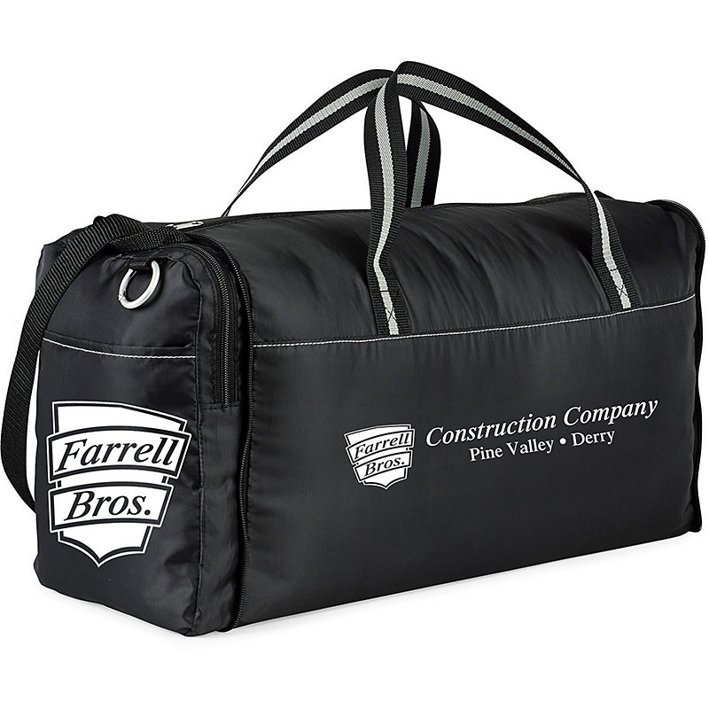 193f4e6752 Everyday Packaway Duffel (Bags   Totes) photo