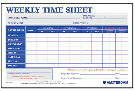 weekly timesheet sheets forms furlough sheet free weekly timesheet template printable time. Black Bedroom Furniture Sets. Home Design Ideas