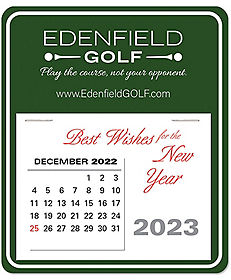 promotional magnetic calendars by amsterdam printing