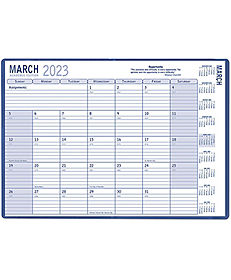 Business Calendars, Low Cost Promotional Calendars