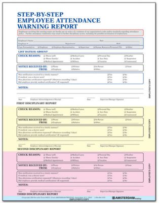 free printable employee evaluation form