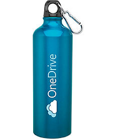 16b86d0f1b Personalized Stainless Steel Water Bottles