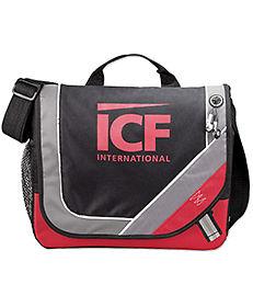 182b30df Custom Messenger Bags With Logo