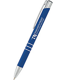 727001721320 Custom Pens, Promotional Pens, Personalized Pens With Logo
