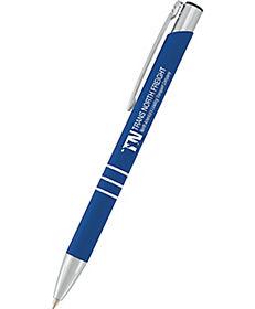 Delane Softex Pen