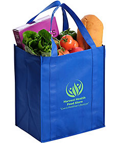 e849c829d Colossal Grocery Tote Bag