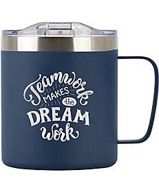 Custom Coffee Mugs Promotional