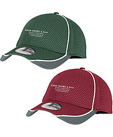 85935a2c Promotional products for company events, trade shows, and small ...
