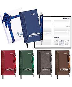 Luminate Click & Avalon Weekly Gift Set